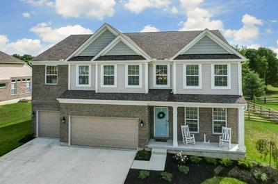 1720 RED CLOVER DR, Turtle Creek Twp, OH 45036 - Photo 1