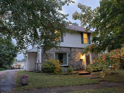 428 S HIGH ST, Hillsboro, OH 45133 - Photo 1