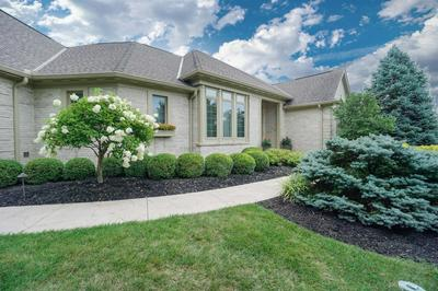 11760 WINGATE LN, Sycamore Twp, OH 45249 - Photo 2