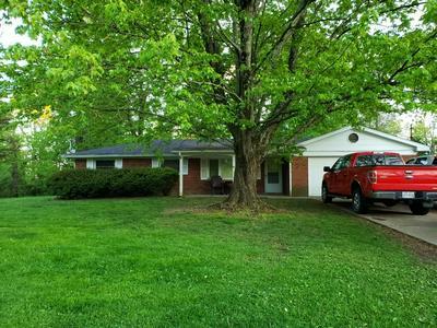 175 APGAR LN, Owensville, OH 45160 - Photo 1