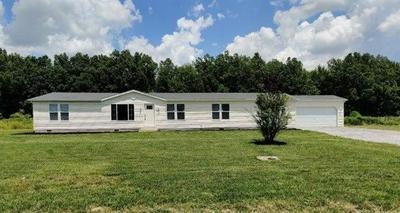 1020 BUCKTOWN TRL, Jackson Township, OH 45176 - Photo 2