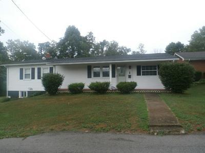 251 STEPHENSON DR, West Union, OH 45693 - Photo 1