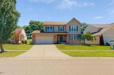139 FAWN DR, Harrison, OH 45030 - Photo 2