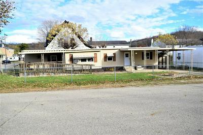 300 E 5TH ST, Brookville, IN 47012 - Photo 1