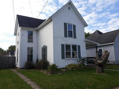224 SPRING ST, Greenfield, OH 45123 - Photo 2