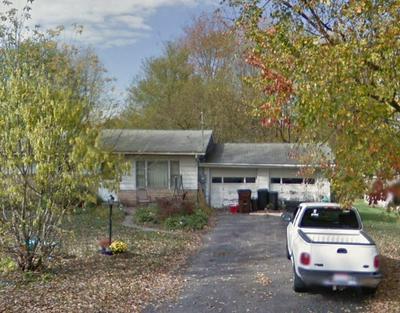 3703 MAPLEWOOD DR, Amelia, OH 45102 - Photo 1