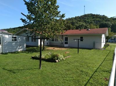 809 CATHERINE ST, Union Twp, OH 45167 - Photo 2