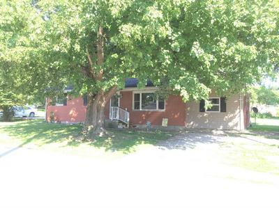 108 SUGARTREE ST, Clarksville, OH 45113 - Photo 2
