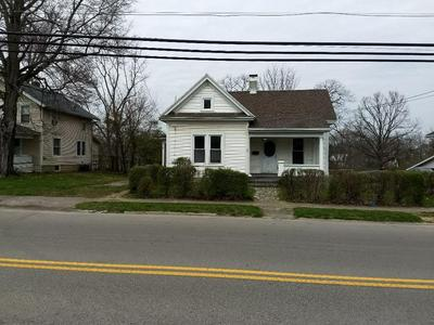 149 W TRUESDELL ST, WILMINGTON, OH 45177 - Photo 1