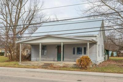104 E MAIN ST, Hamersville, OH 45130 - Photo 1