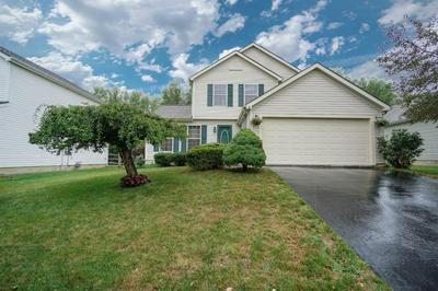 565 WEEPING WILLOW LN, Hamilton Township, OH 45039 - Photo 1