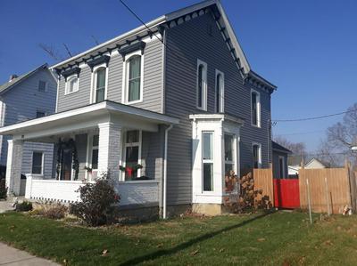 319 LAFAYETTE ST, Greenfield, OH 45123 - Photo 2