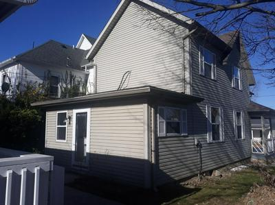 322 NORTH ST, Greenfield, OH 45123 - Photo 2