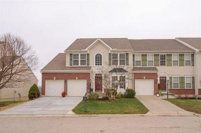 696 TERRACE HILL TRL, MILFORD, OH 45150 - Photo 1