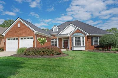 11778 WINGATE LN, Sycamore Twp, OH 45249 - Photo 1