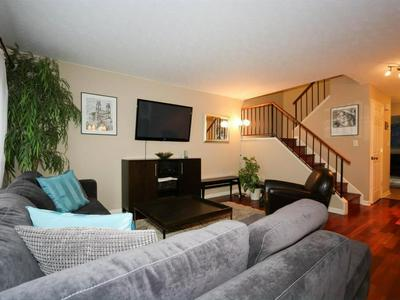 9902 TIMBERS DR, Blue Ash, OH 45242 - Photo 2