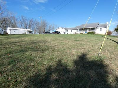 2465 EBENEZER RD, Sprigg Twp, OH 45144 - Photo 1