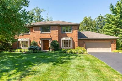 10737 WEATHER STONE CT, Symmes Twp, OH 45140 - Photo 1