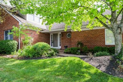 4 COVENTRY CT, Montgomery, OH 45140 - Photo 2