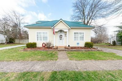 119 W NORTH ST, Russellville, OH 45168 - Photo 1