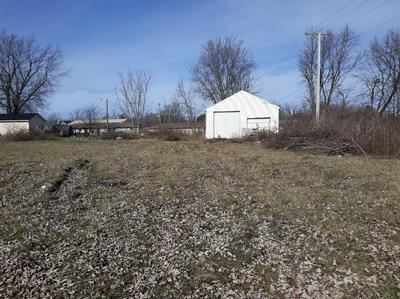 1 FAYETTE STREET, Greenfield, OH 45123 - Photo 2