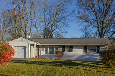 10 SPERLING DR, Amelia, OH 45102 - Photo 1