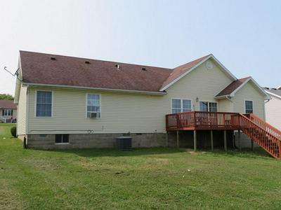514 KIMBERLY ST, Leesburg, OH 45135 - Photo 2