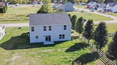 76 COBBLE STONE LN, Clarksville, OH 45113 - Photo 2