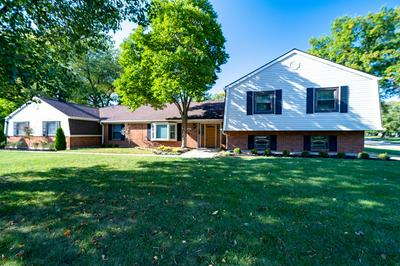 311 LAKE TREE CT, Centerville, OH 45459 - Photo 1