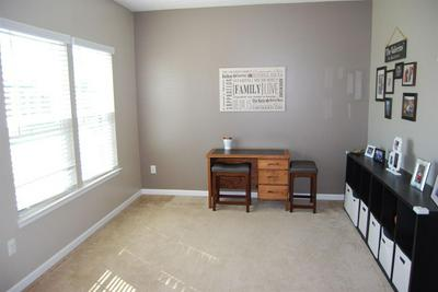9609 CONNER CT, HARRISON, OH 45030 - Photo 2