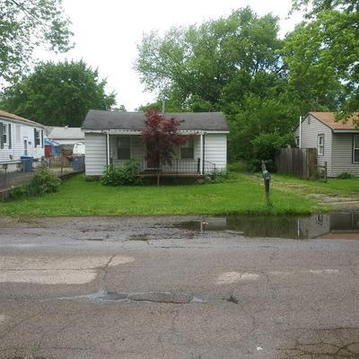 2615 GUERNSEY DELL AVE, Dayton, OH 45404 - Photo 2