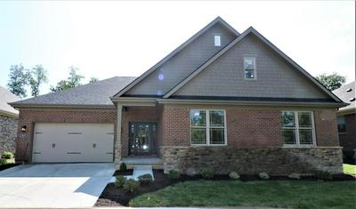 9271 GEROMES WAY, Symmes Twp, OH 45140 - Photo 1