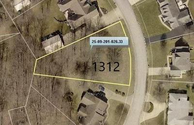 1312 NORTHWOODS DR, Hillsboro, OH 45133 - Photo 1