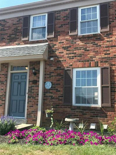 28 BANBERRY TRCE, Union Township, OH 45103 - Photo 2