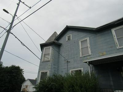 108 E NORTH ST, Georgetown, OH 45121 - Photo 2