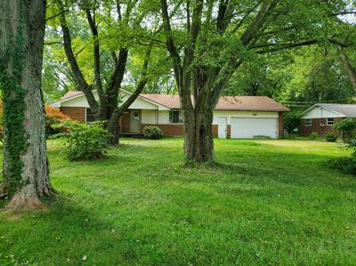 283 OLD 122 RD, Clearcreek Twp., OH 45036 - Photo 1