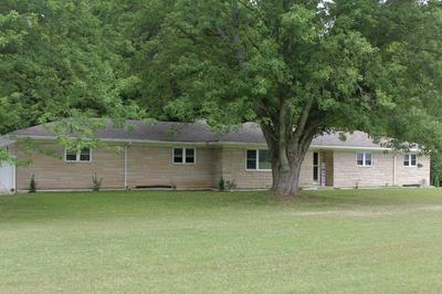 8153 WHITCOMB RD, Brookville, IN 47012 - Photo 1