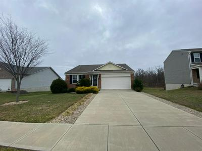 25618 HEARTHSTONE DR, St Leon, IN 47012 - Photo 2