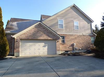 6460 BRITTANY LN, Miami Twp, OH 45140 - Photo 2