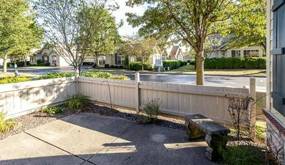 3424 TWENTY MILE WAY, Deerfield Twp., OH 45140 - Photo 2
