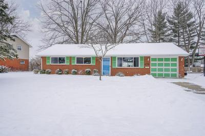 236 BRANDENBURG DR, Loveland, OH 45140 - Photo 1