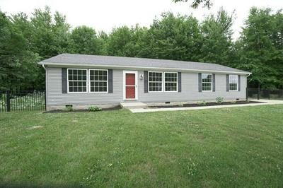 4228 EAST FORK HILLS ROAD, Williamsburg Township, OH 45176 - Photo 2