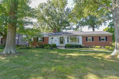 7205 MIAMI HILLS DR, Madeira, OH 45243 - Photo 2