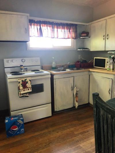 237 S MARKET ST, West Union, OH 45693 - Photo 2