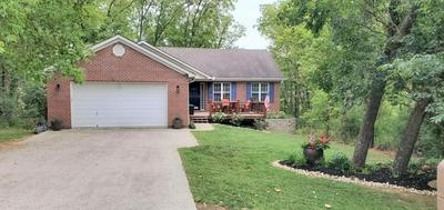 978 RUSTIC CT, Lawrenceburg, IN 47025 - Photo 1