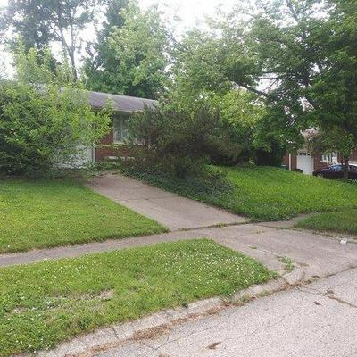 1363 STANDISH AVE, Riverside, OH 45432 - Photo 2