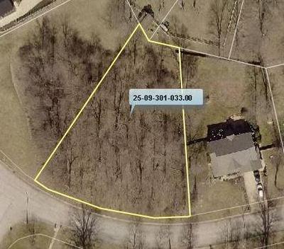 1324 NORTHWOODS DR, Hillsboro, OH 45133 - Photo 1