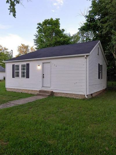 130 N HIGH ST, Jefferson Twp, OH 45148 - Photo 1