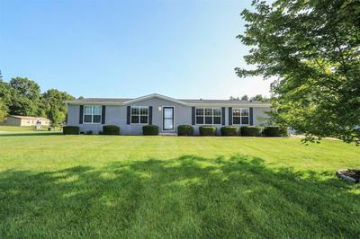 4210 E FORK HILLS DR, Williamsburg Twp, OH 45103 - Photo 1