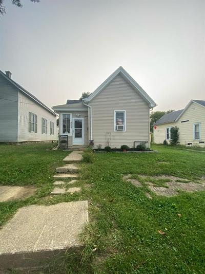 309 N WRIGHT ST, Blanchester, OH 45107 - Photo 1